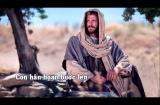 Nhiệm Mầu Tình Chúa